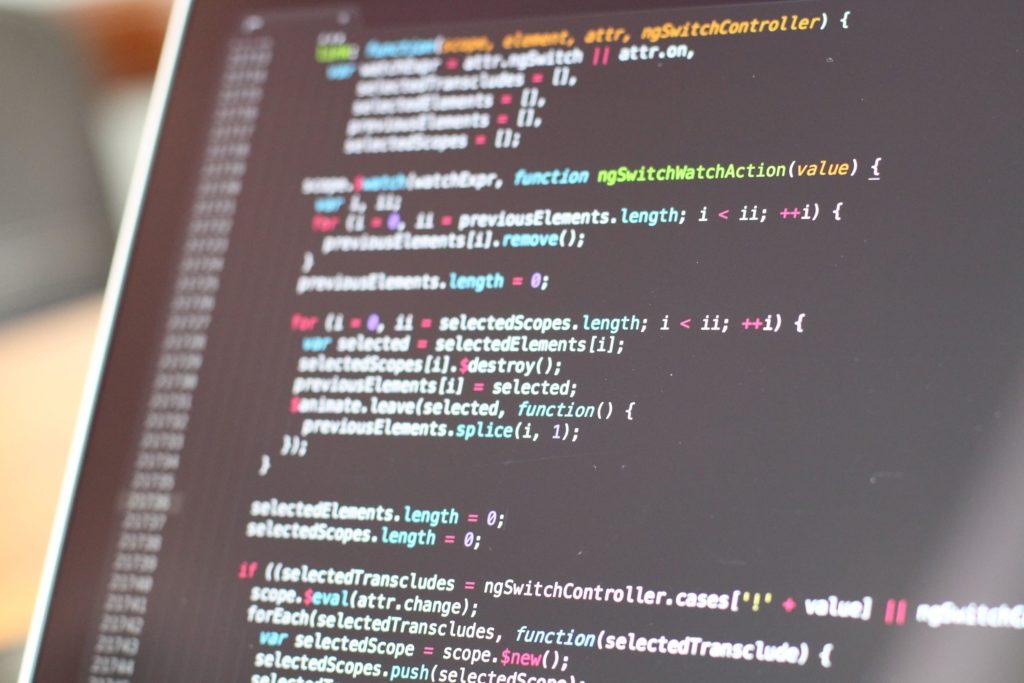 Formación en Competencias Digitales