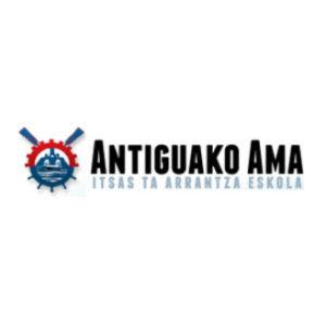 Antiguako Ama Arrantza Eskola
