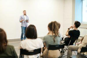 Educación Emocional y Plan de Convivencia