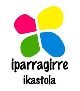 iparragirre-logo