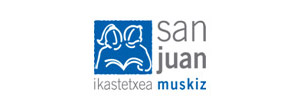 San Juan Ikastetxea