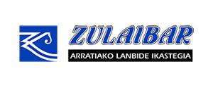 Zulaibar